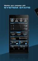 Screenshot of Power-Grid