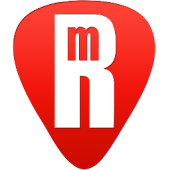 Download RockMAP où la musique habite APK on PC