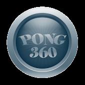 Pong 360