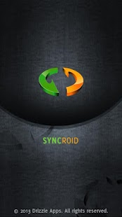 SyncRoid - Outlook Sync