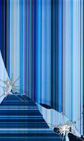 Screenshot of Screen Breaker