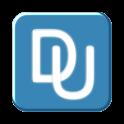 Directupload.net Image Sharer logo
