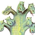 SwapTales icon