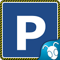 Parking Fury icon