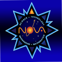 BSA STEM/Nova Program icon