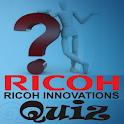RIPL Quiz logo
