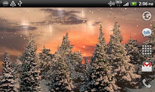 [SOFT] Liste d'applications spéciales Noël [Gratuit] 5jeg4kynxCOJ0dCjfv78a8JZXsTQnV7OrvmlVnXD4CqbkLv3ID1fjDM_37iXuazhW5NI