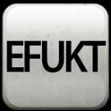 eFukt Lite icon
