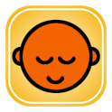 Baby Sleep Tracker icon