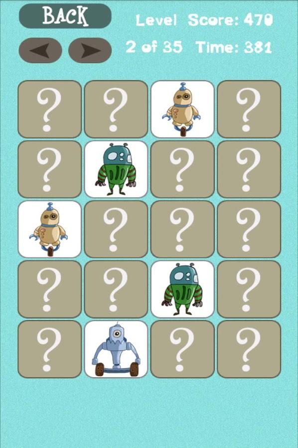 Игрушка робот андроид - rodeooregon.com