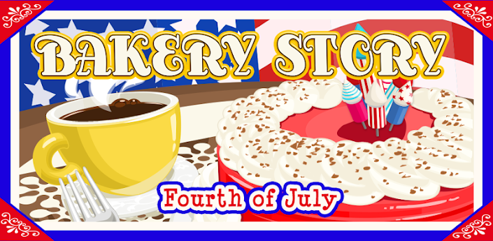 4th of july games online