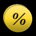 TipCalc icon