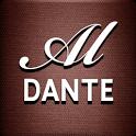 Al Dante icon