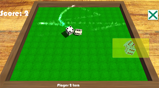 玩棋類遊戲App|GO Dice免費|APP試玩