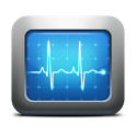 Fake Advanced Lie Detector icon