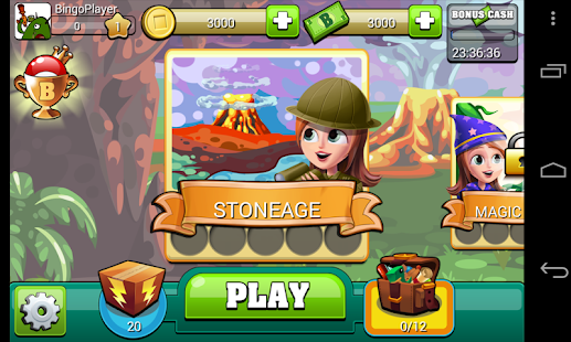 casino online mobile google charm download