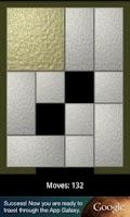 Screenshot of Blocks