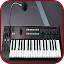 Real Organ 1.1 APK for Android