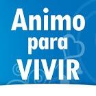 Animo Para Vivir icon