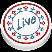 Carrom Live!