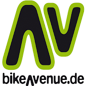 bikeavenue-de