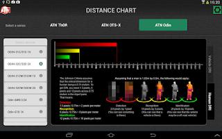 Screenshot of ATN INVC POP