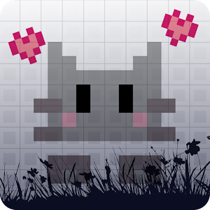 picross artist for PC and MAC