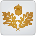 Mahopac Bank Mobile icon