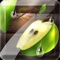 Fruit Slice download