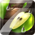 Fruit Slice file APK for Gaming PC/PS3/PS4 Smart TV