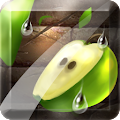 Fruit Slice 1.4.5 icon