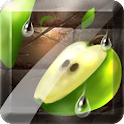 Fruit Slice1.4.4