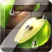 Fruit Slice APK Descargar