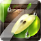 Fruit Slice 1.4.5 Apk