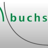 Buchs SG