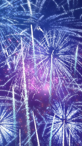 玩免費個人化APP|下載Fireworks Wallpaper for Chat app不用錢|硬是要APP