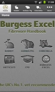 Fibrevore Handbook- screenshot thumbnail