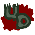 Urban Dead for Android icon