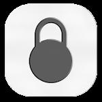 Memory Locker v3.1.1 Premium