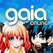 Gaia On The Go