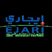 EJARI