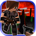 Game Skyblock Isle X Survival Games APK for Kindle
