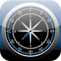 App Compass with Maps APK for Kindle