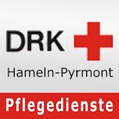 DRK Hameln-Pyrmont
