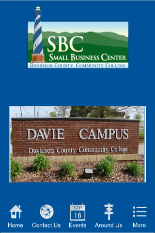 DCCC SBC