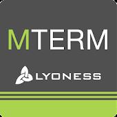 Lyoness MTERM