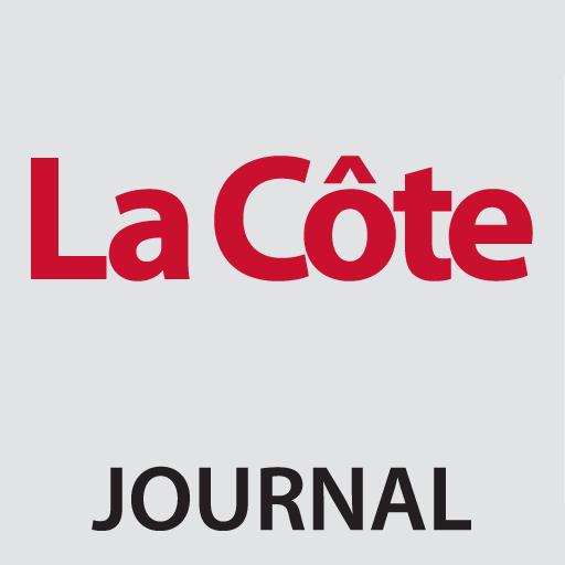 La Côte journal
