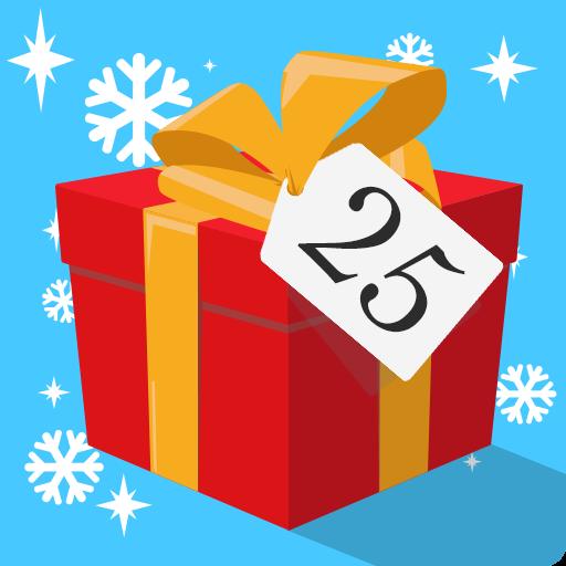 喜迎圣诞 - 欧洲最受欢迎的圣诞应用 娛樂 App LOGO-硬是要APP