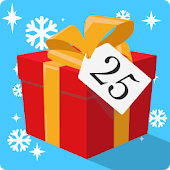 Advent 2013, 25 Christmas apps