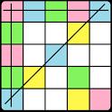 Desi Bingo - MultiPlayer Game icon
